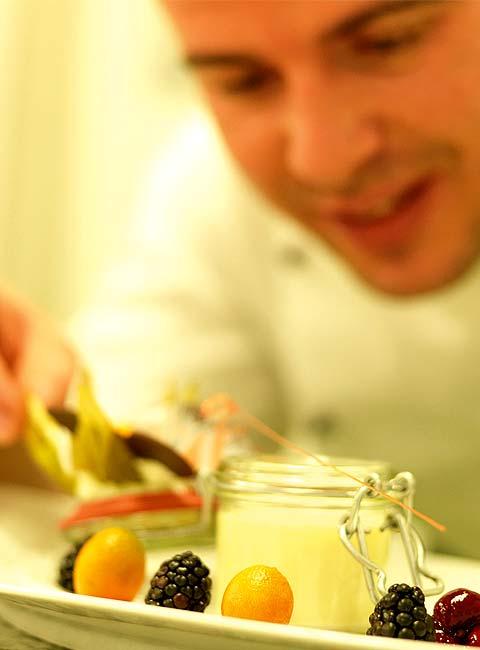 Kulinarik-Dessert-480x650-Zedern-Klang