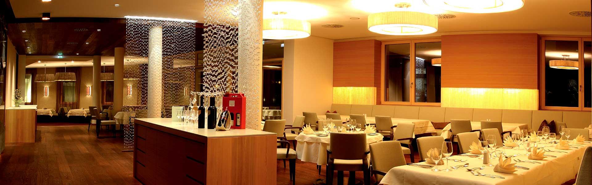 Stimmungsbild-Restaurant-1920-600