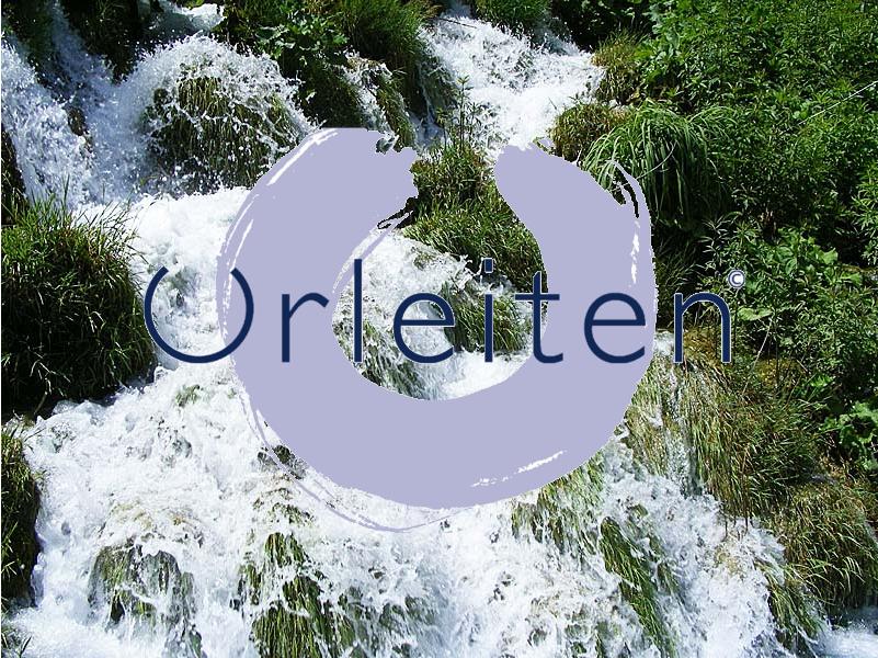 Urleiten Alpenquellwasser 800x600