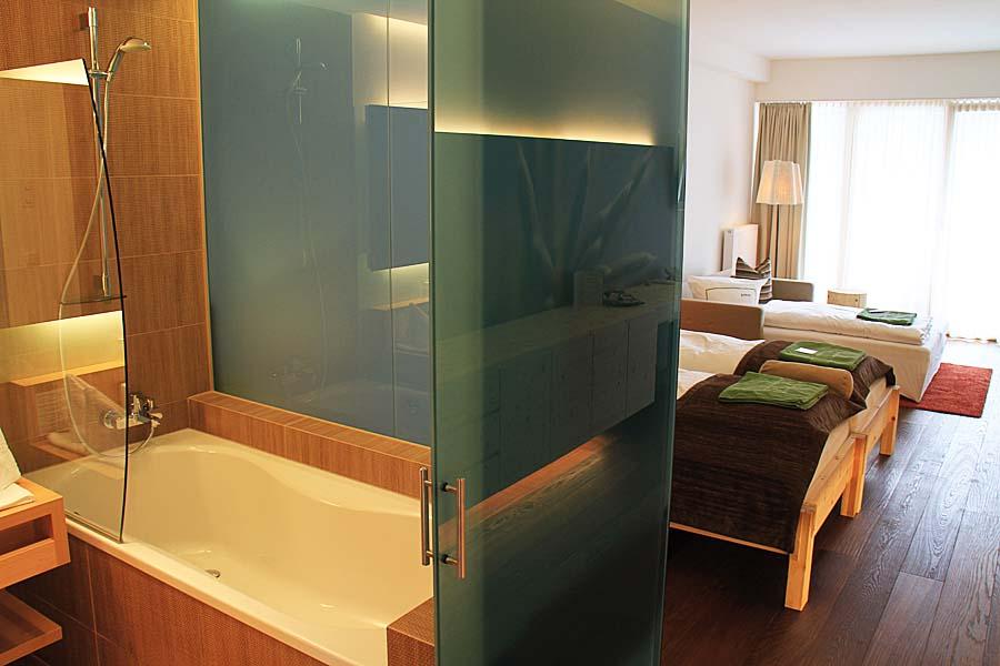 Zimmer-Superior-Zedern Klang-900x600-4